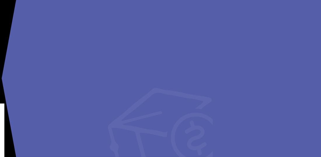 bg_violet